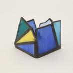 【一点物ステンドグラス】Item box5