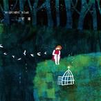 【Miyake Haruka】 / midnight blue