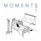 Moment Joon 「MOMENTS」