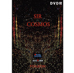 『SIR COSMOS』(サーコスモス)送料300円
