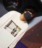 ※受注商品  君ノトナリ・フォトロンT   Long Sleeve T-shirt