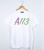 A【サイズ:L】