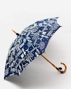 パラソル(日傘)