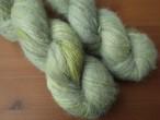 手染め糸:スーリーアルパカシルク