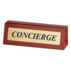 フロントサイン(CONCIERGE) SS-20CO