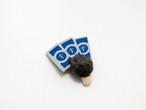 【907】 ゲラルト 小物パーツ カード ねんどろいど