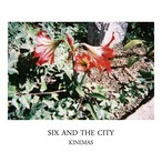 "【期間限定販売】CD""SIX AND THE CITY"" 特典映像付"