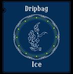【ドリップバッグ】アイス 5個set/個別包装