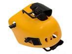 ◆XK A160.010 カウリングセット (ネオヘリで機体購入者のみご購入可)