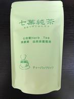 「七葉純茶」ティーバッグタイプ(30日分)
