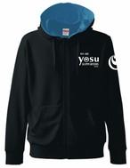 【サイズXXLのみ】yosu supporters 2020(個人会員)