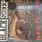 Black Sheep ‎– Non-Fiction