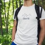 shirettoTシャツ