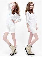 レインブーツ 2色 22.5〜25.0cm 靴 レインシューズ レインブーツ ブーツ 花柄プリント フェミニン 可愛い 春夏秋