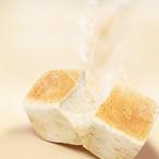 """よいことパン 1斤/ふんわり桜香る""""春のよいまめパン 1斤 (別途送料一律1,500円)"""