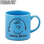 マグカップ スヌーピー チャーリーブラウン