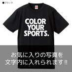 Original T-shirt/オリジナル Tシャツ