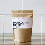 250g エチオピア  Banko Gotiti