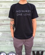 【SALE】 NNOL FOOTBALL T-shirts