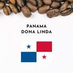 PANAMA DONA LINDA(パナマ ドナ・リンダ農園)100g