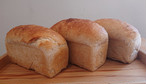 あさニコ食パン 3本セット(送料込み)