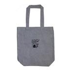 シャンブリック Bag