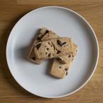 コシヒカリクッキー チョコチップ