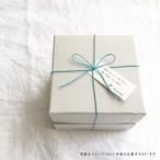 春のお菓子BOX