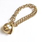 Napier charm bracelet BT-007 *
