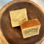 トリュフボックスケーキ(冷凍)