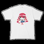 JKP*Tシャツ