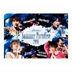 【新品】Johnny's Summer Paradise2016(DVD)
