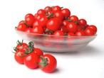 ミニトマト*1kg