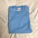 US sweat light blue