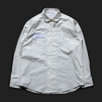 anarchy shirt 081