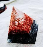 テラヘルツピラミッド大