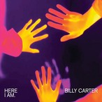 "Billy Carter / ""Here I Am"" [CD]"