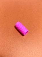 ENO SG Grip Pink