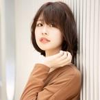 Mio(みお)