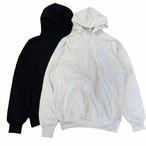 LIFEWEAR Heavy Weight Hooded Sweatshirts