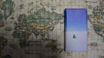iPhone&スマートフォンケース(26)ウユニ(乾季)スタイル