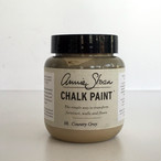 anniesloanチョークペイント  ◆カントリーグレー Country Grey[8] 【100ml】