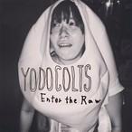 Yodocolts / Enter the Raw (カセットテープ)