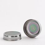 シャワースクリーン IMS RNT - 強化型 NanoQuartz 200µ 精密スクリーン