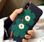 iPhoneX 8 7対応 ケース スマホケース おしゃれ XR XSMAX 韓国