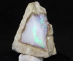 スペンサーオパール アイダホ産 4,3g SCO014 原石