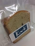 カット バターパウンドケーキ