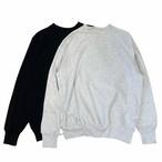 LIFEWEAR Heavy Weight Crew Neck Sweatshirts made in USA