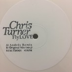FlyLOVE / Chris Turner
