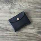 コンパクト財布 S /全3色